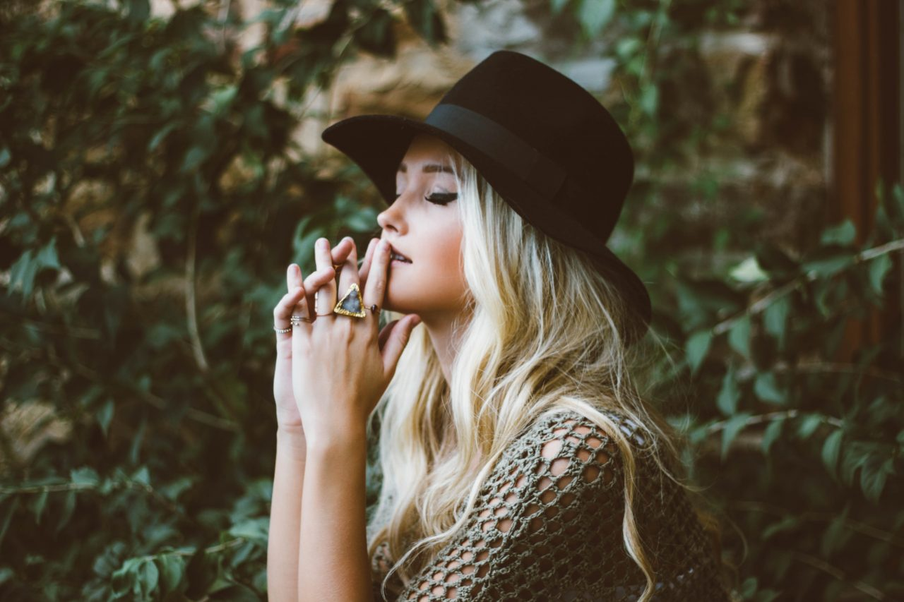 """DECEMBER 22, 2016 Millennial Marketing Insight from HypeLife Brands: """"How Millennials Are Changing the Face of Philanthropy"""""""