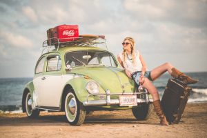 How the Right Marketing Strategy Cultivates Millennial Loyalty