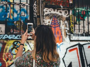 How to Engage Millennials on Mobile (Not Just Kittens and Corgis)