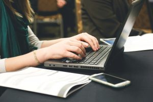 Millennial shift: Young consumers drive new email habits