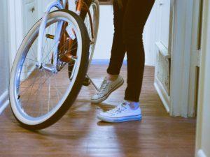 Making Friends With Millennials, Your Next Big Self-Storage Market