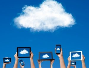Cloud Working is the Future, and Millennials Know It