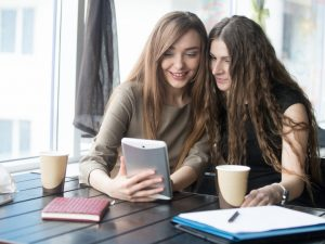Millennials Reluctant To Give Personal Data, Businesses Depend On It
