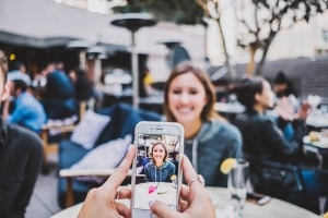 Millennials & The Digital Experience: Getting Your Marketing in Order