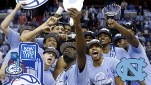 Millennials Much More Likely to Spend on Mobile Devices for March Madness than Non-Millennials