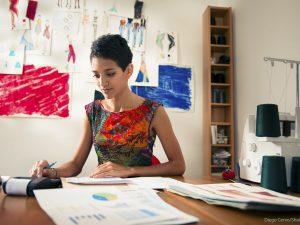 Nearly 40 percent of Millennials will Stash their Tax Refund