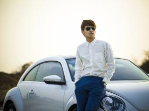 Millennials won't compromise on Automotive Technology