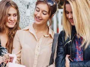 Goldman Sachs says Millennials didn't inherit a spending habit companies have capitalized on for years