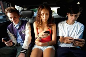 Millennials Have 5-Second Attention Span for Ads, Says ComScore CEO