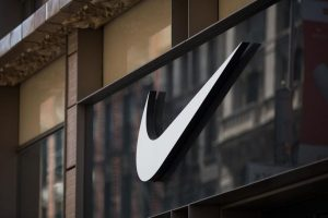 Amazon And Nike's Partnership Could Mean The End Of Big Brands