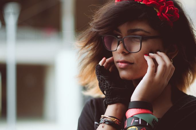 Gen Z & Millennial Marketing in B2C Email Channels? Anything but Dead.