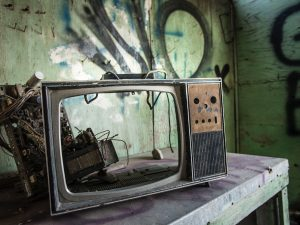 """US Millennial Video Consumers to Network Television: """"This is Your Final Warning"""""""