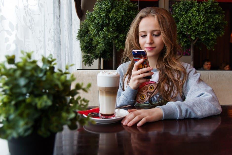 """DECEMBER 03, 2017 Millennial Marketing Insight from HypeLife Brands: """"Millennials Claim Title of """"Savviest Shopping Generation"""""""""""
