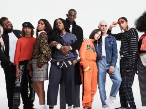 ASOS Adds 5000 New Fashion Styles Weekly, a Strategy CEO Nick Beighton Believes Attracts Millennial Shoppers