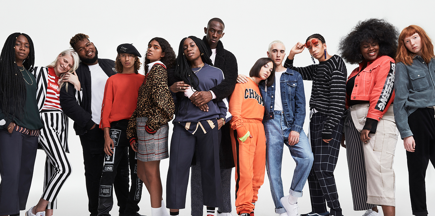 "DECEMBER 12, 2017 Millennial Marketing Insight from HypeLife Brands: ""ASOS Adds 5k+ New Styles Weekly in Attempt to Earn Millennial Shoppers"""