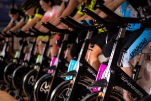Millennials Are Spending More than Ever on Health & Fitness
