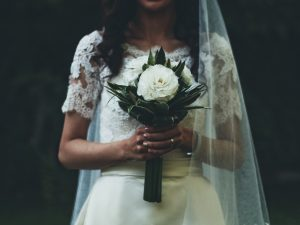 Millennial Women: Traditional Wedding Dress Shopping No More