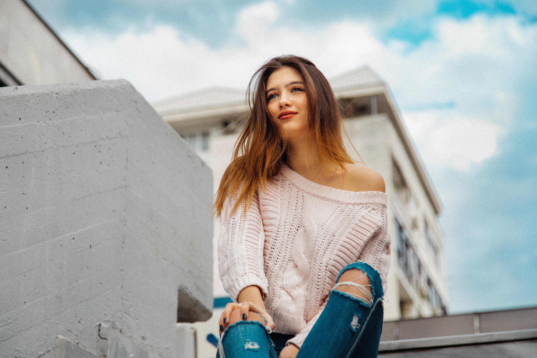 Millennials Prefer Resale Shopping Over Fast Fashion