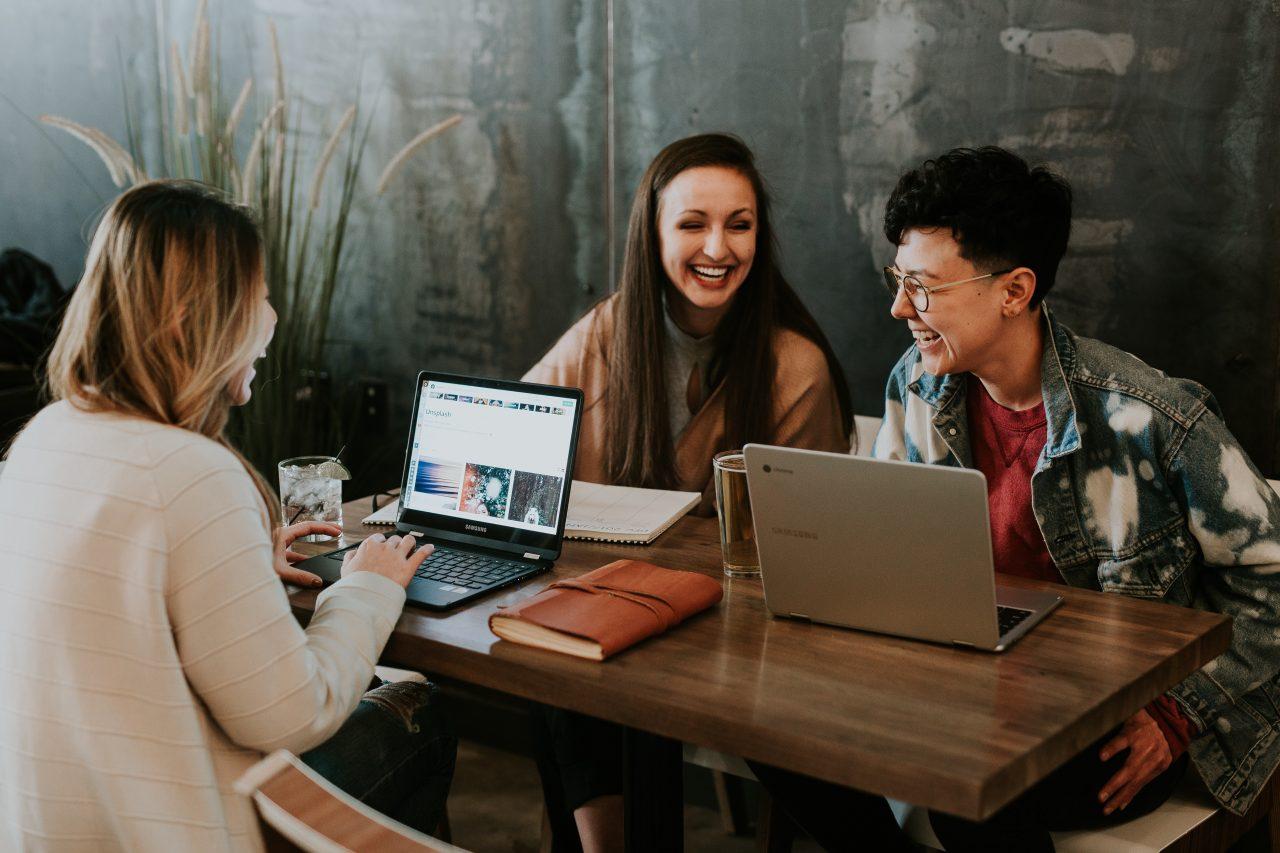 """MAY 15, 2018 Millennial Marketing Insight from HypeLife Brands: """"Millennials + Disney's OTT Service = Win"""""""