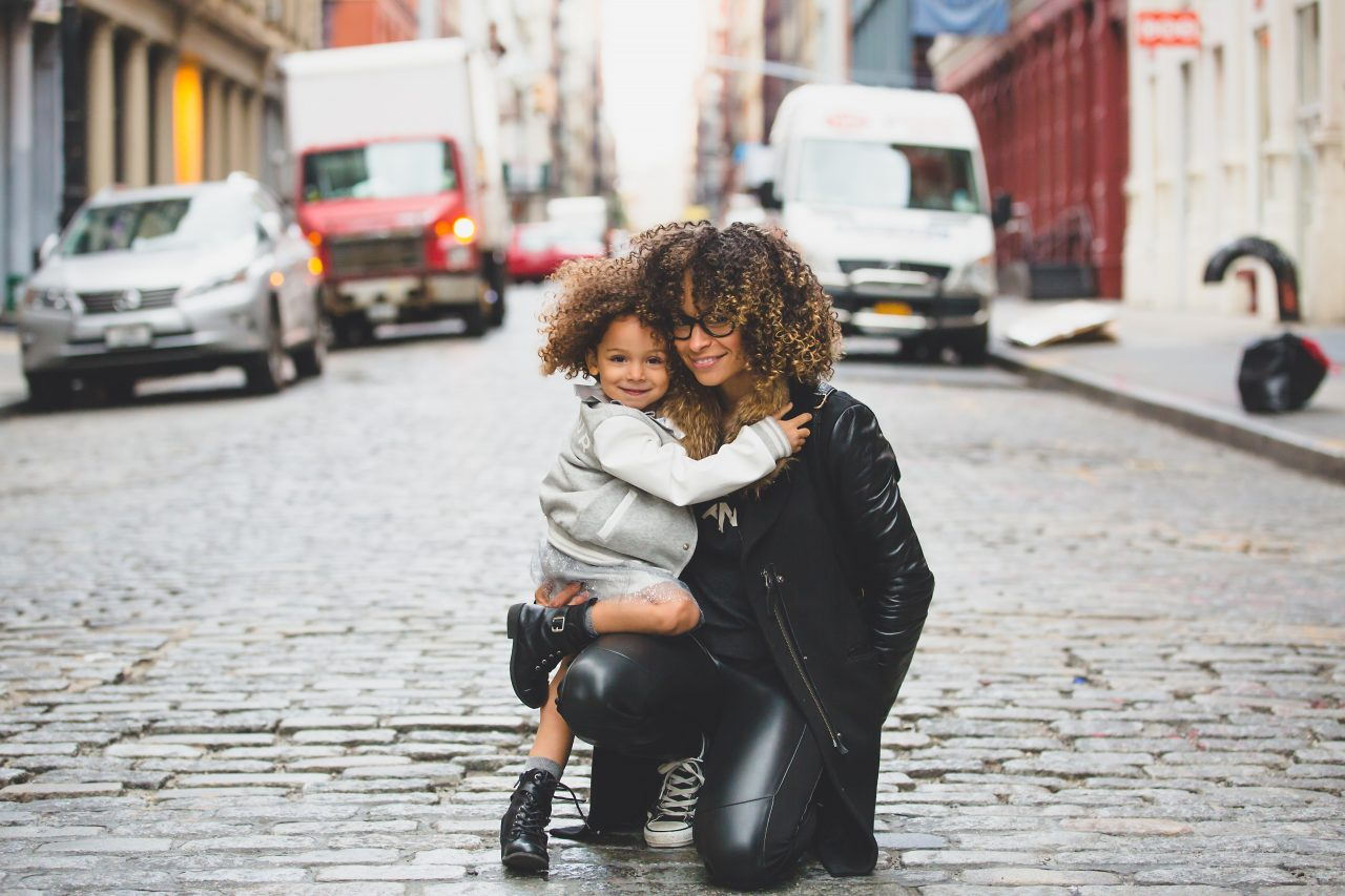 """MAY 31, 2018 Millennial Marketing Insight from HypeLife Brands: """"When It Comes to Brand Loyalty, Millennial Parents Rank Highest"""""""